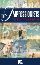 Impresionisté (The Impressionists)