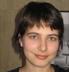 Andrea Slováková