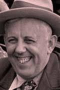 Ferenc Futurista