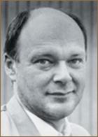 Tomas Laustiola