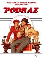 Podraz (The Sting)