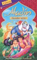 Aladin - kouzelné koření (Disney's Aladdin - Aladdin to the Rescue)