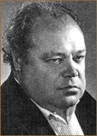 Jevgenij Perov