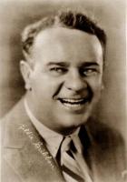 Eddie Gribbon