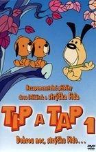 """Tip a Tap (""""Tip en Tap"""")"""