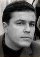 Jurij Gusev