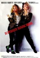Hledám Susan. Zn.: Zoufale (Desperately Seeking Susan)