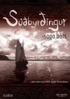 Příběh o lodi (Súðbyrðingur – saga báts)