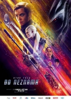Star Trek: Do neznáma (Star Trek Beyond)