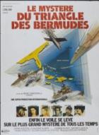 Bermudský trojúhelník (The Bermuda Triangle)