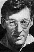 Oldřich Daněk
