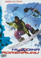 Hladina adrenalinu (Extreme Ops)