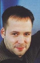 Michal Jagelka