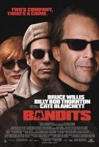 Banditi (Bandits)