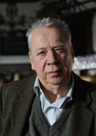 Peter Lerchbäumer