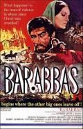Barabáš (Barabba)