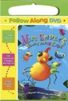 Miss Spider - Film