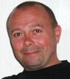 Martin Kolár