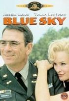 Operace Blue Sky (Blue Sky)