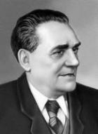 Amvrosij Bučma
