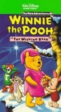 Nová dobrodružství medvidka Pú - Velká medová loupež (The New Adventures of Winnie The Pooh - The Great Honeypot Robbery)