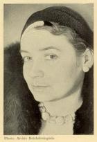 Lina Carstens