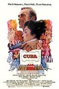 Kuba (Cuba)