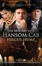 Tajemství drožky (The Mystery of a Hansom Cab)