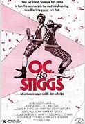 O.C. a Stiggs (O.C. and Stiggs)