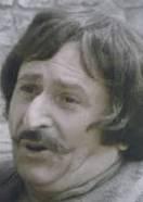 Bernard Charlan