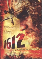 1612: Kronika smutných časů (1612: Chroniki smutnogo vremeni)