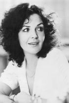 Elisabeth Trissenaar