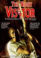 Noční návštěvník (The Night Visitor)