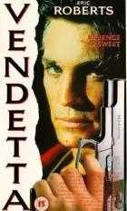 Nevěsta násilí (Vendetta: Secrets of a Mafia Bride)