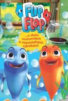 Flip Flap (Flip & Flap)