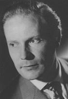Harald Halgardt
