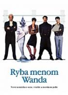 Ryba jménem Wanda (A Fish Called Wanda)