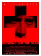 Počítání mrtvých (Bringing Out the Dead)