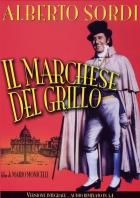 Markýz del Grillo (Il Marchese del Grillo)