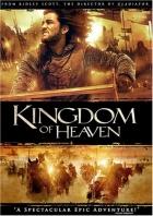 Království nebeské (Kingdom of Heaven)