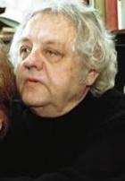 Stanislav Milota