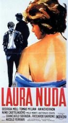 Nahá Laura (Laura nuda)