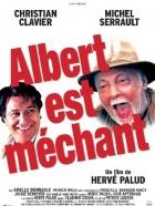 Zloduch Albert