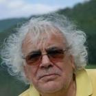 George Agathonikiadis