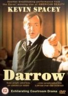 Advokát chudých (Darrow)