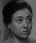 Haruko Togo