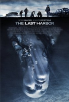 Poslední přístav (The Last Harbor)