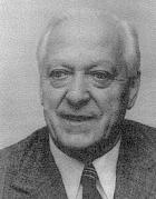 Vladimír Bahna