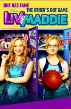 Liv a Maddie (Liv and Maddie)
