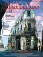 Knihkupectví (El Kotbia)